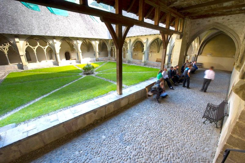 abbaye-abondance-2