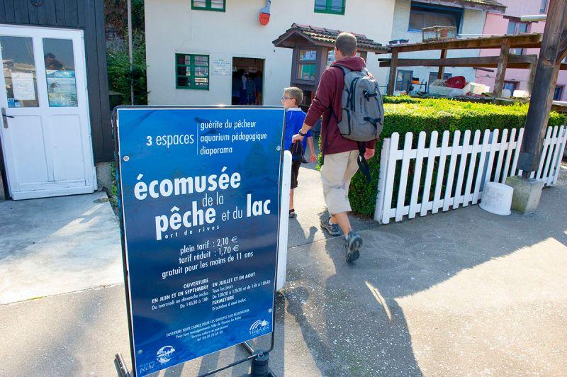 ecomusee-peche-lac-thonon-les-bains-1