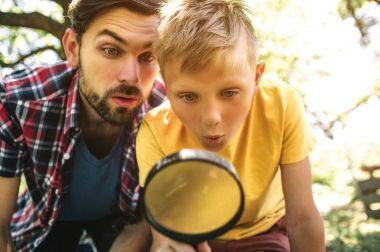 Activités inédites et ludiques à vivre en famille