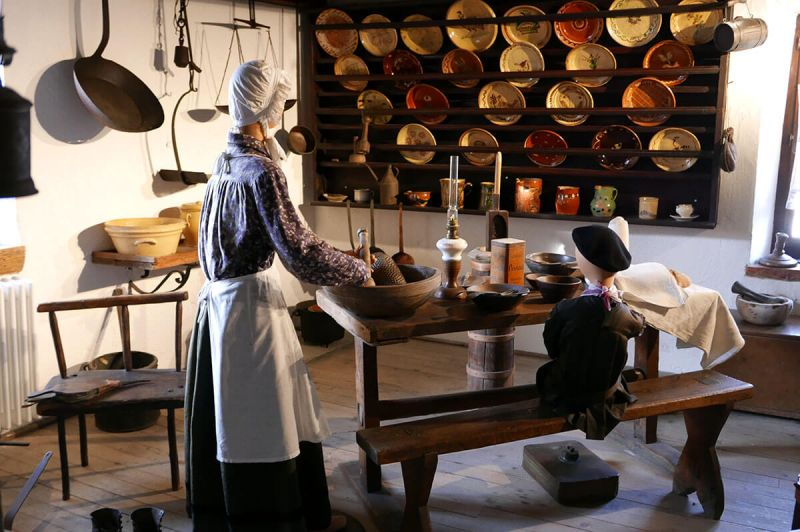 musee-montagnard-houches-5