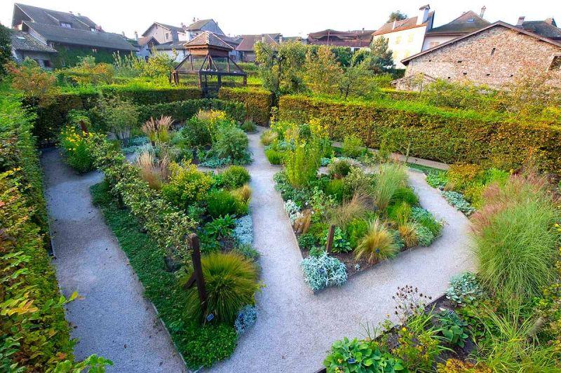 jardin-cinq-sens-yvoire-2
