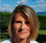 Christelle MOULIN - réseau Empreintes