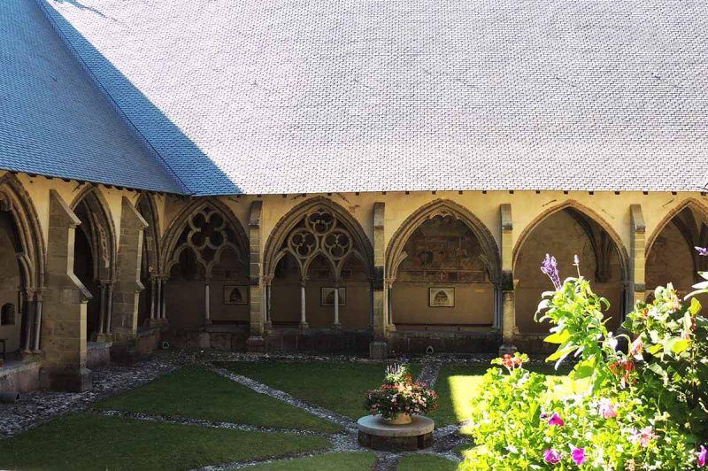 abbaye-abondance-1