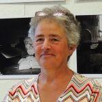 Claire BERTHOUD