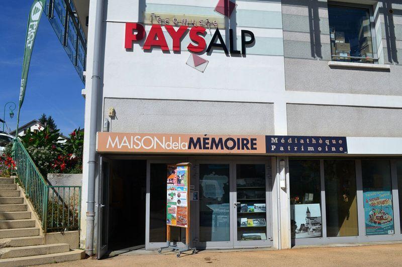 maison-memoire-paysalp-viuz-en-sallaz-1