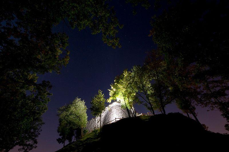 vestiges-chateau-faucigny-paysalp-2