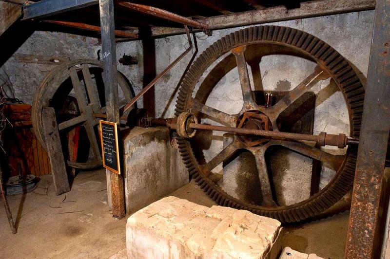 association-etangs-moulin-crosagny-4