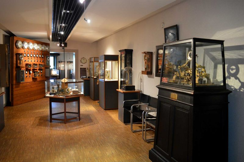 musee-horlogerie-decolletage-cluses-2