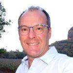 Christophe LEZIN