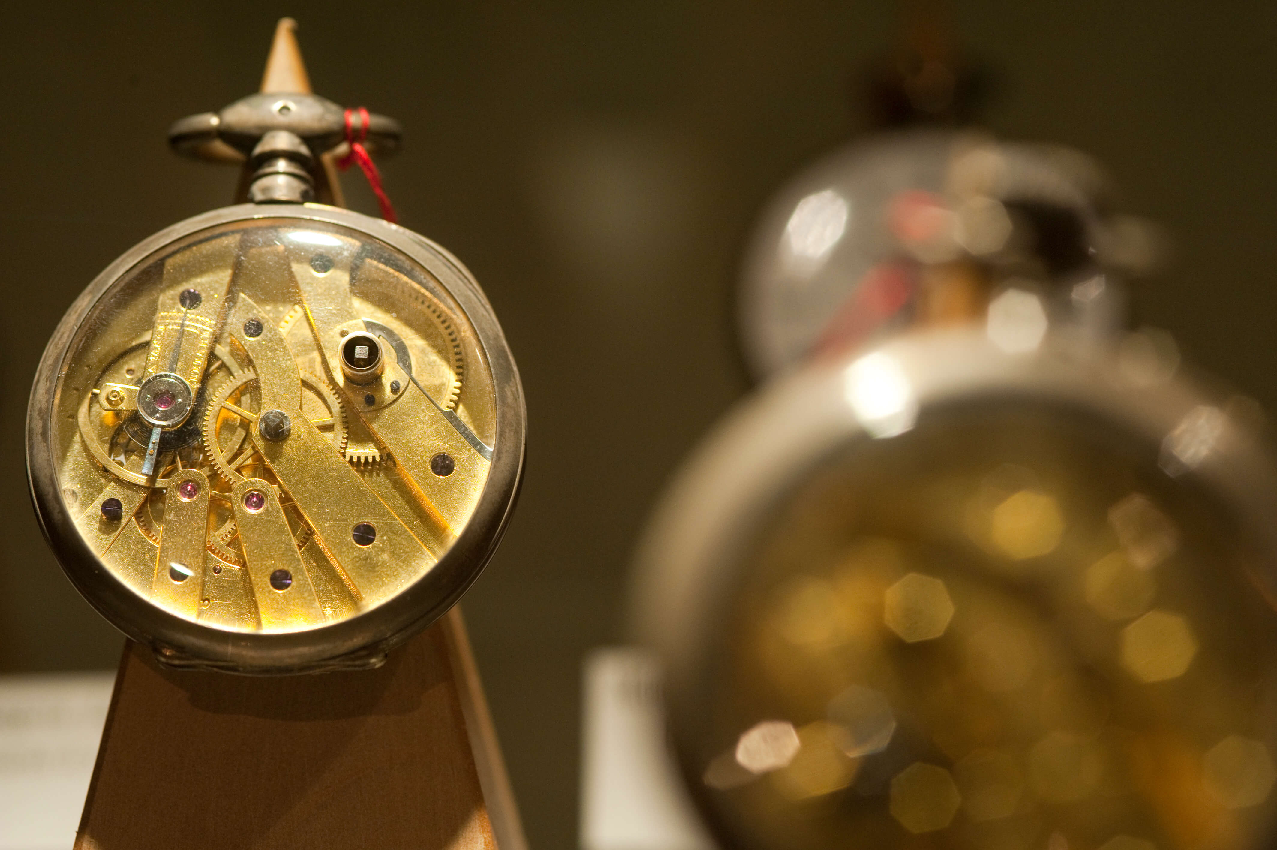 musee-horlogerie-decolletage-cluses-5