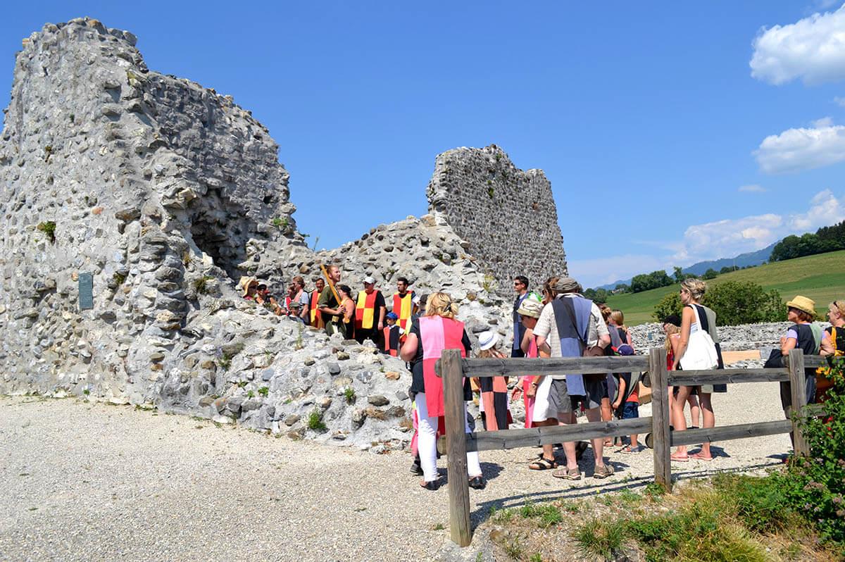 vestiges-chateau-faucigny-paysalp-1