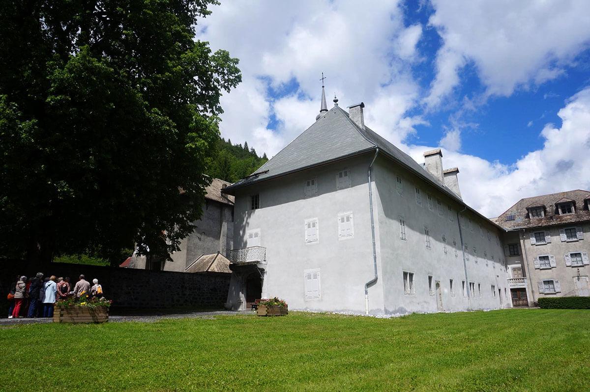 abbaye-sixt-fer-cheval-1