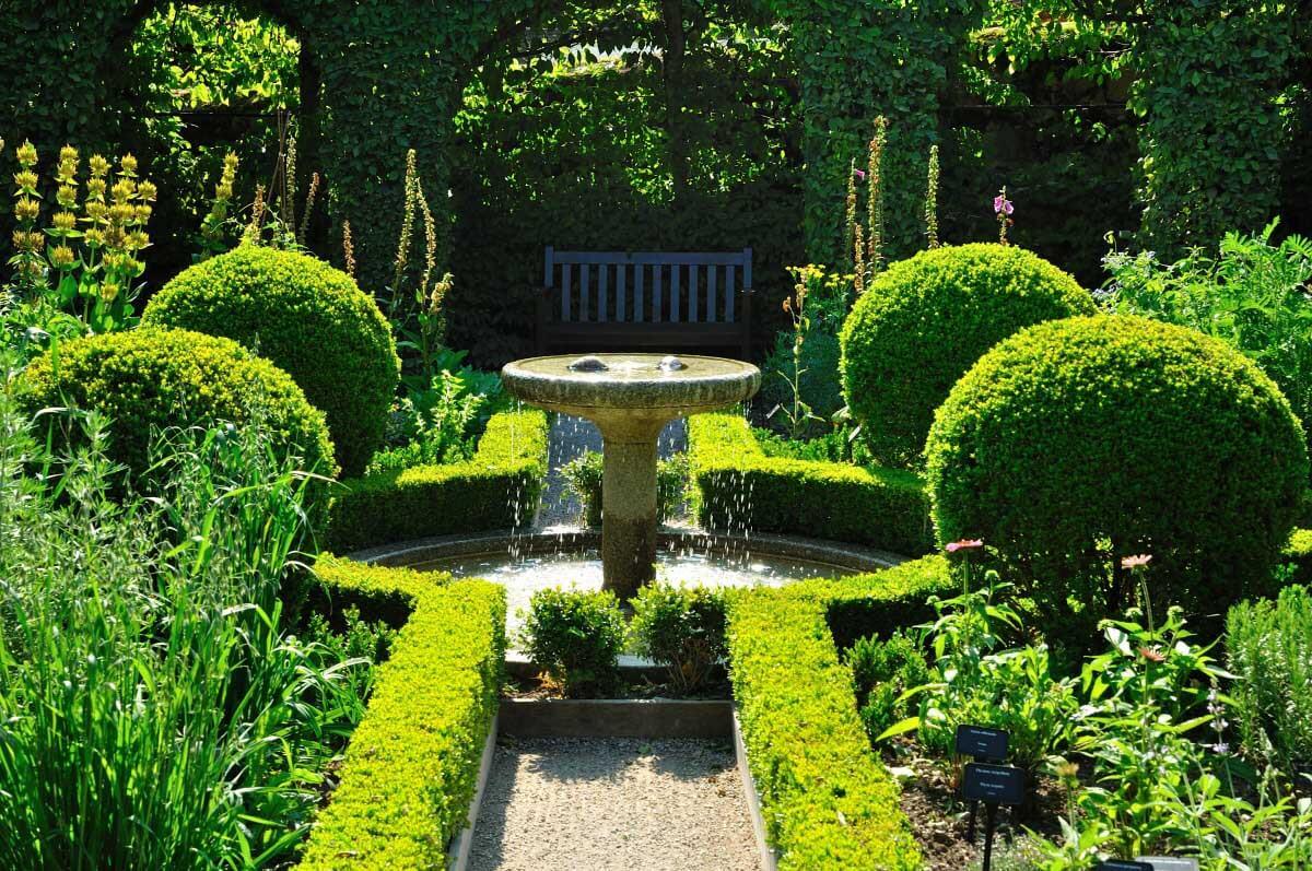 jardin-cinq-sens-yvoire-1