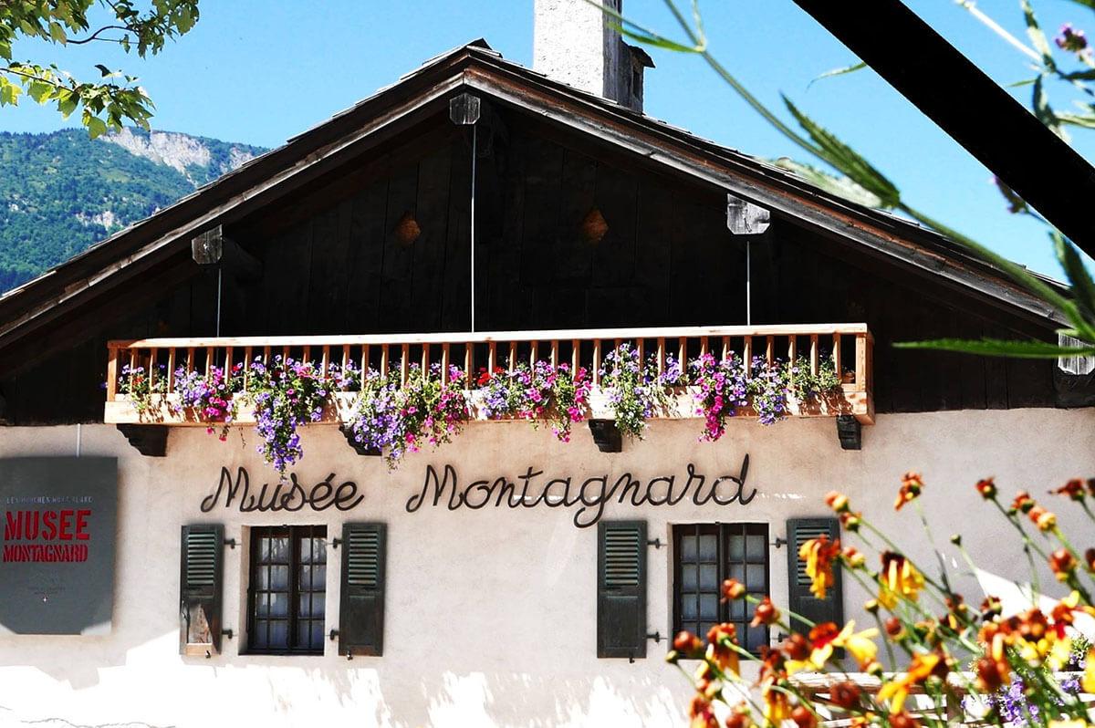musee-montagnard-houches-1