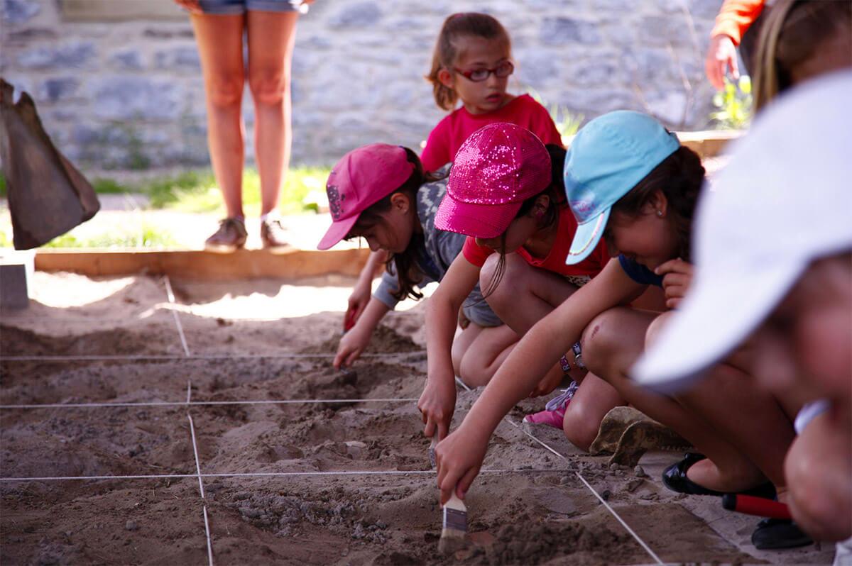 musee-prehistoire-geologie-sciez-4